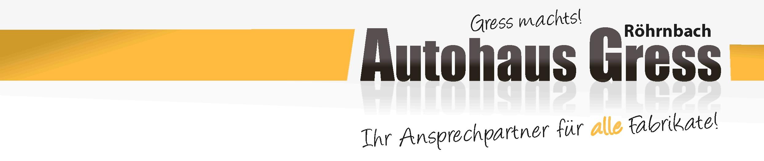 www.autohaus-gress.de